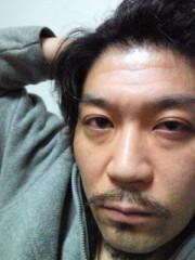 伊藤俊彦 公式ブログ/出た! 画像1