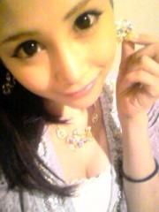 橘未憂 公式ブログ/復活♪♪ 画像2