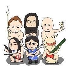 白井悟 公式ブログ/ついに明日!!編。 画像1