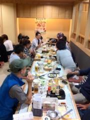 白井悟 公式ブログ/生きてるよ〜!!編。 画像1