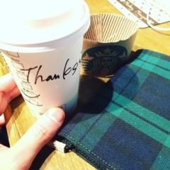 佐々木晃司(The Thank you & Sorry) 公式ブログ/ラジオ 画像1