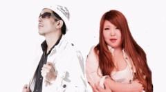 佐々木晃司(The Thank you & Sorry) 公式ブログ/恵みの雨 画像3