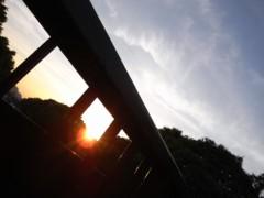 佐々木晃司(The Thank you & Sorry) 公式ブログ/寒いね! 画像2