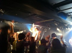 佐々木晃司(The Thank you & Sorry) 公式ブログ/ありがとッ!! 画像3