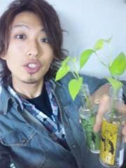 佐々木晃司(The Thank you & Sorry) 公式ブログ/や、やばい! 画像1