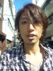 佐々木晃司(The Thank you & Sorry) 公式ブログ/sakura  画像1