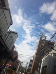 佐々木晃司(The Thank you & Sorry) 公式ブログ/歩こ〜♪歩こ〜♪ 画像1