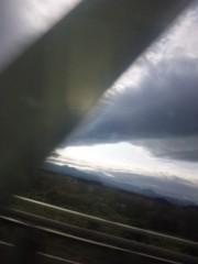 佐々木晃司(The Thank you & Sorry) 公式ブログ/世界の車窓から 画像3