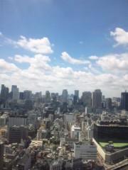 佐々木晃司(The Thank you & Sorry) 公式ブログ/暑いものは暑い! 画像1