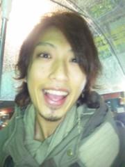 佐々木晃司(The Thank you & Sorry) 公式ブログ/やられた〜! 画像3