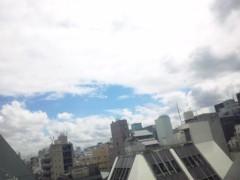 佐々木晃司(The Thank you & Sorry) 公式ブログ/うぅ〜む 画像2
