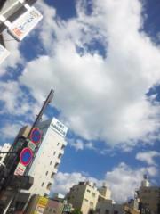 佐々木晃司(The Thank you & Sorry) 公式ブログ/ホット 画像3