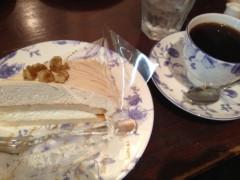 佐々木晃司(The Thank you & Sorry) 公式ブログ/お好み焼き!! 画像2