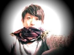 佐々木晃司(The Thank you & Sorry) 公式ブログ/君の名を呼んで目覚めた朝に 画像3