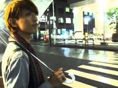佐々木晃司(The Thank you & Sorry) 公式ブログ/みんなの力を僕にわけてください!! 画像1
