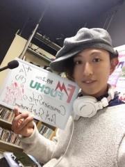 佐々木晃司(The Thank you & Sorry) 公式ブログ/ラジオ 画像3