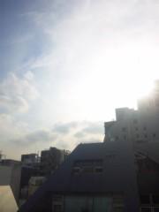 佐々木晃司(The Thank you & Sorry) 公式ブログ/アルゼンチン!! 画像1