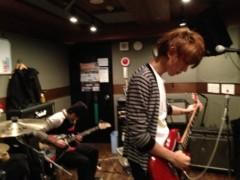 佐々木晃司(The Thank you & Sorry) 公式ブログ/僕の23日が終わる! 画像1