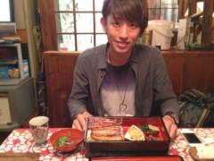 佐々木晃司(The Thank you & Sorry) 公式ブログ/またね浜松 ただいま東京 画像1