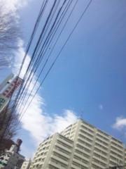 佐々木晃司(The Thank you & Sorry) 公式ブログ/April 画像2