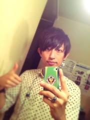佐々木晃司(The Thank you & Sorry) 公式ブログ/LIVE終了! 画像3