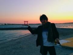 佐々木晃司(The Thank you & Sorry) 公式ブログ/またね浜松 ただいま東京 画像2