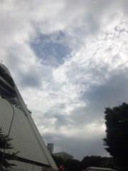 佐々木晃司(The Thank you & Sorry) 公式ブログ/歩こ〜♪歩こ〜♪ 画像3
