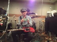 佐々木晃司(The Thank you & Sorry) 公式ブログ/スタジオ! 画像1