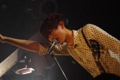 佐々木晃司(The Thank you & Sorry) 公式ブログ/選手宣誓 画像1
