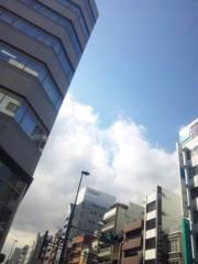 佐々木晃司(The Thank you & Sorry) 公式ブログ/sakura  画像3