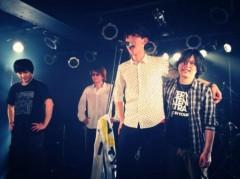 佐々木晃司(The Thank you & Sorry) 公式ブログ/ありがとッ!! 画像2