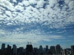 佐々木晃司(The Thank you & Sorry) 公式ブログ/第四回!! 画像1