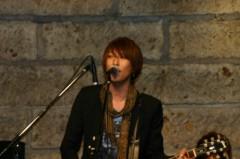 佐々木晃司(The Thank you & Sorry) 公式ブログ/いかん。。。 画像1