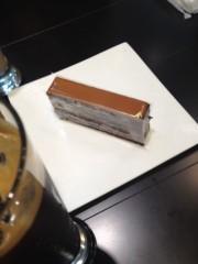 佐々木晃司(The Thank you & Sorry) 公式ブログ/かえる〜! 画像3