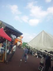 佐々木晃司(The Thank you & Sorry) 公式ブログ/高根沢町のお祭り 画像1