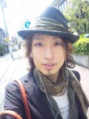 佐々木晃司(The Thank you & Sorry) 公式ブログ/天気良好♪ 画像3