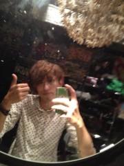 佐々木晃司(The Thank you & Sorry) 公式ブログ/ありがと! 画像1