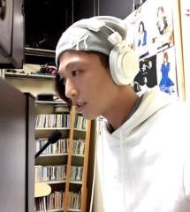 佐々木晃司(The Thank you & Sorry) 公式ブログ/HANZI BAND(ハンジバンド) 画像1