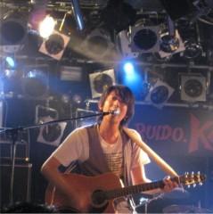 佐々木晃司(The Thank you & Sorry) 公式ブログ/12月のライブ予定 画像2