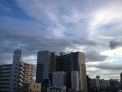 佐々木晃司(The Thank you & Sorry) 公式ブログ/明日は渋谷! 画像1