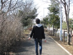 佐々木晃司(The Thank you & Sorry) 公式ブログ/太陽 画像1