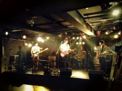 佐々木晃司(The Thank you & Sorry) 公式ブログ/ありがと! 画像3