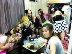 渚 公式ブログ/パネェ!ギャル祭り♪ 画像3
