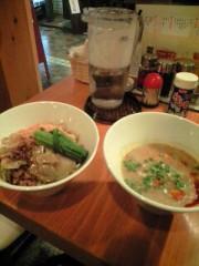 ぬらりひょん打田(打田マサシ) 公式ブログ/中野 担々麺ほおずき 画像1