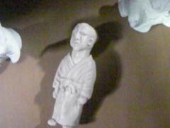 ぬらりひょん打田(打田マサシ) 公式ブログ/妖怪物産展6「妖怪造形講座」大人気! 画像3