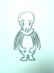 ぬらりひょん打田(打田マサシ) 公式ブログ/★妖怪百鬼ラジオ!第十五怪〜〜〜!! 画像2
