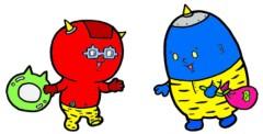 ぬらりひょん打田(打田マサシ) 公式ブログ/「妖怪横丁Product by スタジオマメズ」@新宿マルイワン1F 画像1