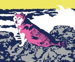 ぬらりひょん打田(打田マサシ) 公式ブログ/週末は妖怪づくし!!デザフェスと謝肉祭!! 画像1