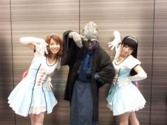 ぬらりひょん打田(打田マサシ) 公式ブログ/秋葉原にぬらりひょん出現!! 画像2