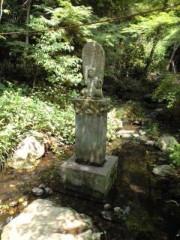 ぬらりひょん打田(打田マサシ) 公式ブログ/調布ぶらり歩き 画像2